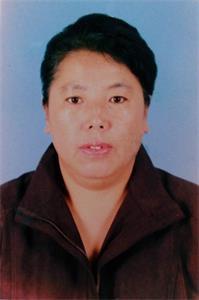 黑龙江省汤原县法轮功学员李秀芹被迫害致死 #1026